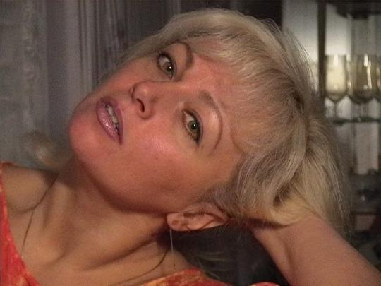 Знакомства в норильске для секса