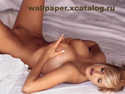 krasivaya-erotika-polzovateley