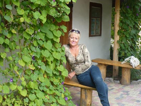 Женщины украина знакомства