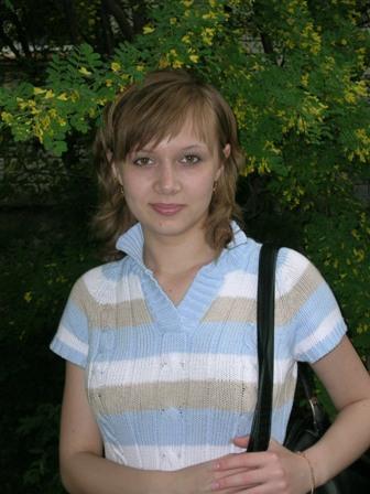 проститутки города новочебоксарск