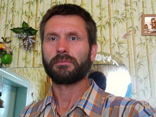 Бесплатные знакомства Ceргий, 18, Солигорск, Беларусь фото знакомства